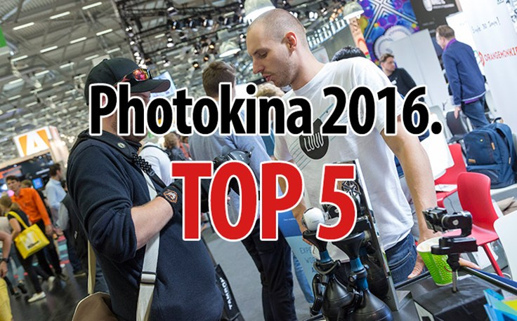 photokina_2016_top5.jpg