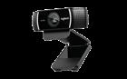 Logitech-C922-Pro-Stream-Webcam-1.png