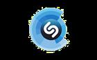 shazam_aplikacija.png