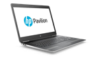 HP-Pavilion-Gaming-laptop.png