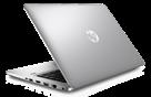 HP-Probook-440-G4.png