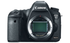 Canon_6d.png