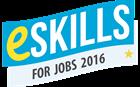 eSkills-2016.png