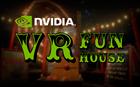 nvidia-vr-funhouse-logo.png