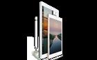 Apple-Pencil_iPadPro-Splitview_PR-PR-INT.png