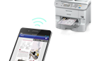 Epson-printer-(1).png