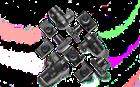 Sony-CyberShotRX100V.png