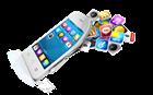 najbolje-aplikacije-igra.png