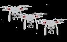 dronovi-dolaze_dji_phantom3.png