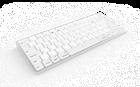Apple-e-ink-tipkovnica.png