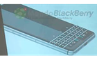 Blackberry-Mercury.png