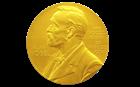 Nobel_medalja.png