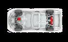 tesla-autonomna-voznja.png