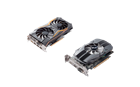 nVidia-GeForce-1050.png