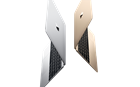 macbook2016.png