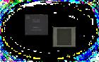 Samsung-predstavio-8GB-RAM-memoriju.png