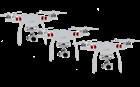 dronovi-dolaze_dji_phantom3_736x460.png