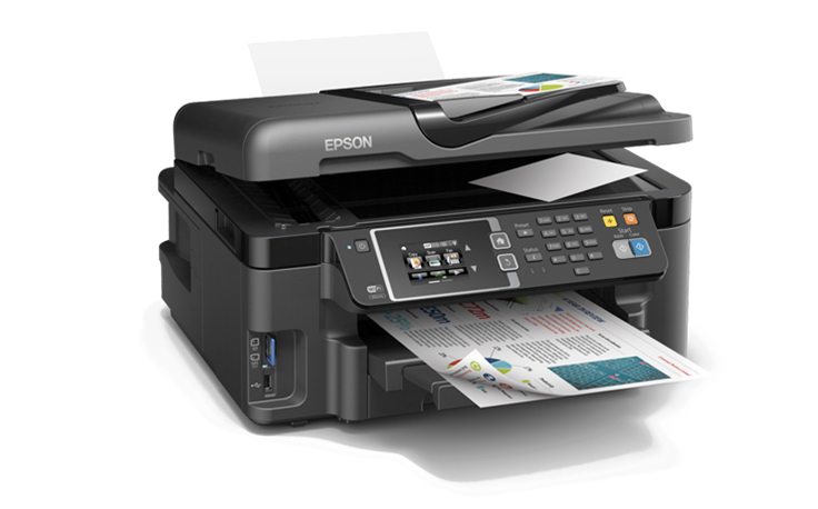 Epson-L1455.png