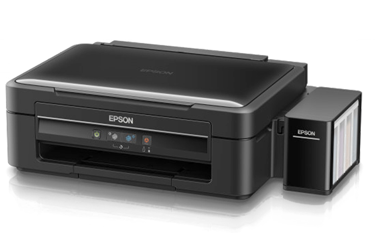 Epson-L382.png