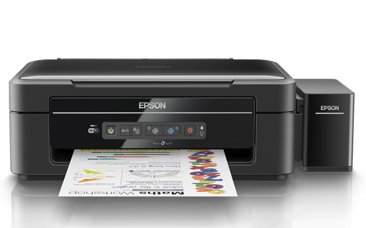Epson-L386.png