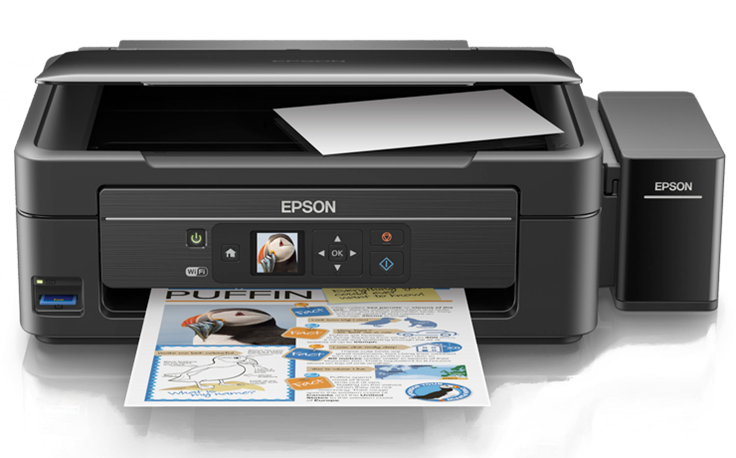 Epson-L486.png