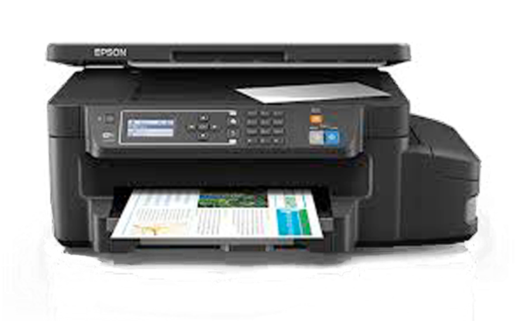 Epson-L605.png
