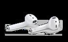 Apple-Airpods-bežične-slušalice.png