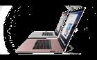 Apple-MacBook-Pro-2016_736x460.png