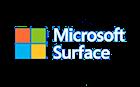 Microsoft-Surface-logo.png