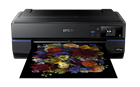 epson_sc-p800_printer_isprobali-smo.png