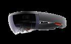 Microsoft-i-Volvo-predstavili-upotrebu-HoloLensa.png