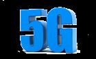 prvi-poziv-na-5g-mreži.png