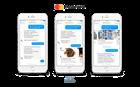 Mastercard-bot-za-pametnu-kupnju-(4).png