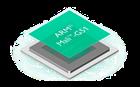 arm-mali-g51.png