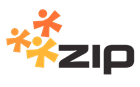 Zagrebački-inkubator-poduzetništva-logo.png