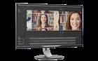 Novi-Philips-monitor-(1).png