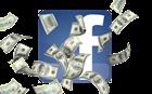 facebook-pokusao-kupiti-snow.png