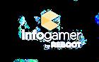 Reboot-InfoGamer-logo.png