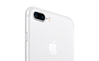iphone7-jet-white.png