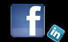 facebook-ugrožava-linkedin.png