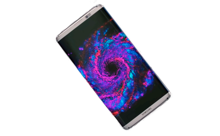 samsung-galaxy-s8.png