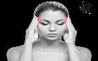 zvučna-terapija-protiv-migrene.png