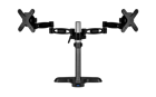 stalak-za-monitor-arctic-z-2-pro.png