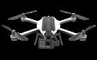 karma-dron-se-povlači-s-tržišta.png