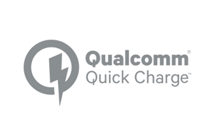 quick-charge-4-qualcomm.png