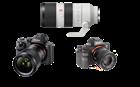 Sony-aparati-za-snimanje-super-Mjeseca.png