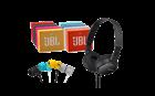 odabrali-smo-5-najboljih-audio-uredaja-za-blagdane.png