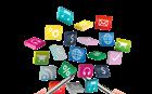 aplikacije.png