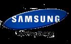 Samsung-Centar-za-podršku-korisnicima-logo.png