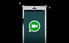 Whatsapp-videopoziv.png